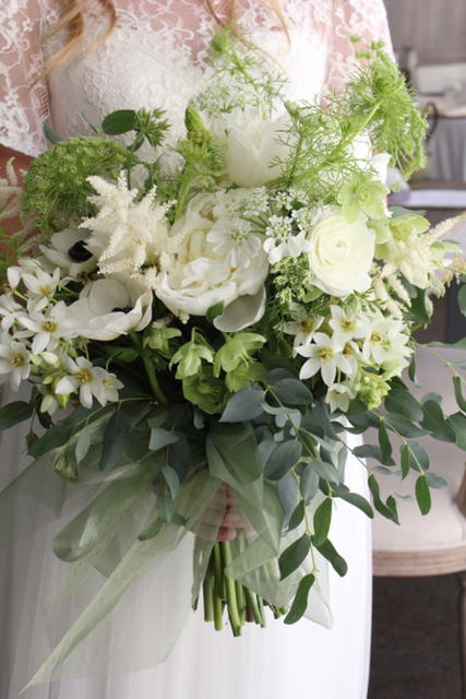wedding and event flowers lois mathews floral design san diego