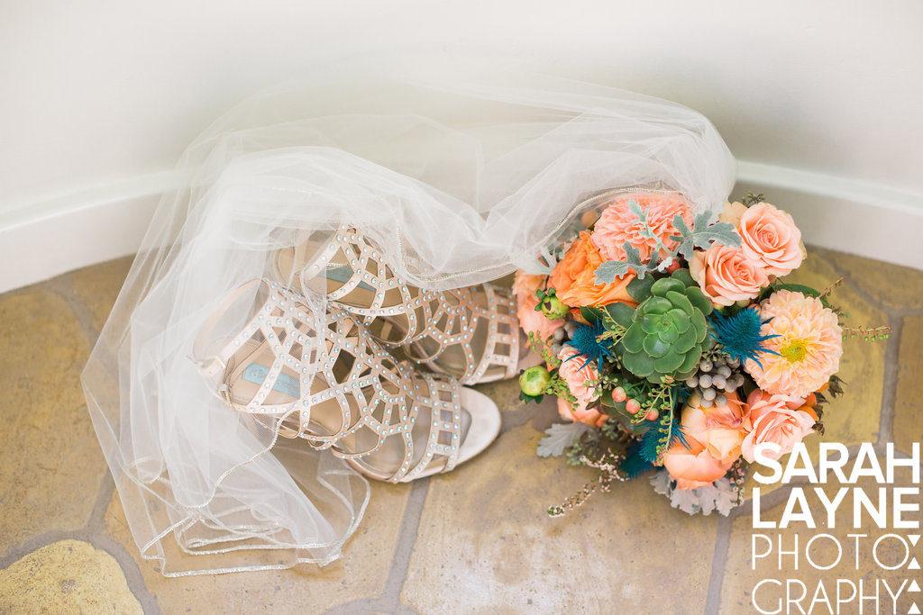 Sydney-Heather-Wedding-047 copy