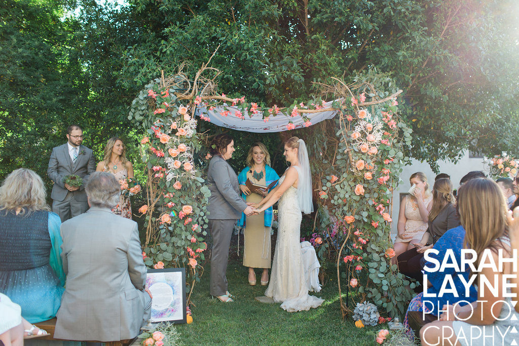 Sydney-Heather-Wedding-434