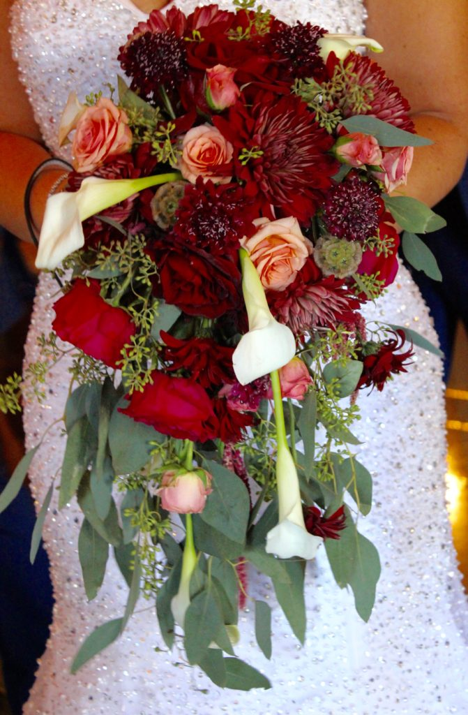 san diego wedding flowers san diego wedding florist lois mathews design floral 7257