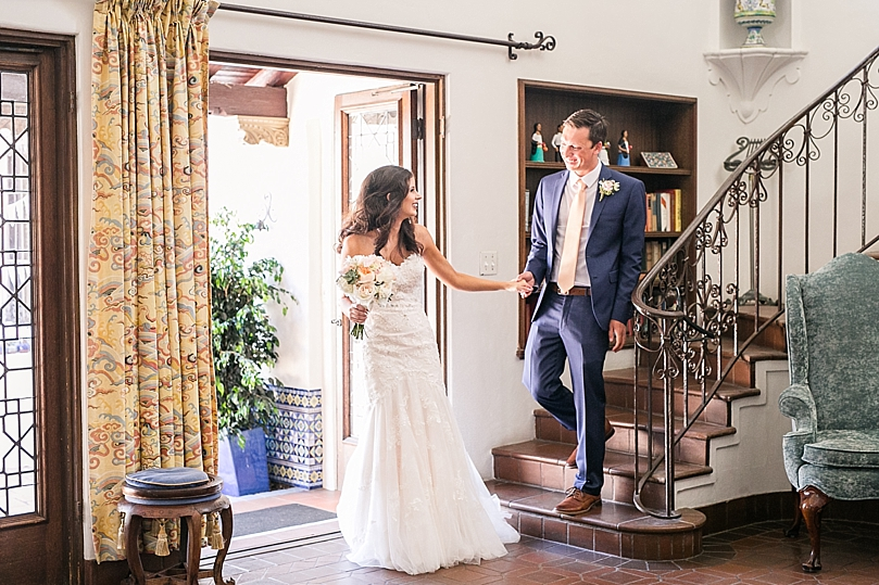 Jenna_&_Kaj_Darlington_House_Wedding_4_29_17-123