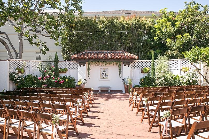 Jenna_&_Kaj_Darlington_House_Wedding_4_29_17-164