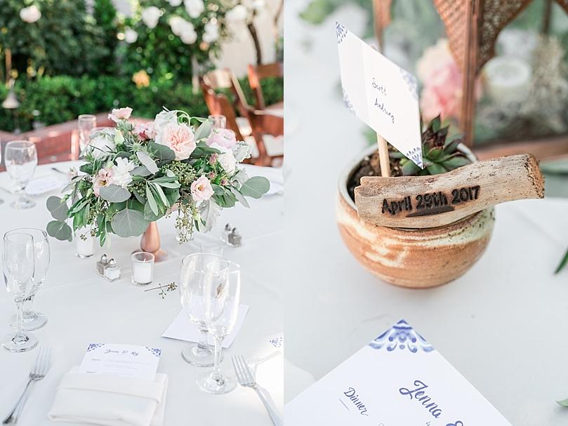 Jenna_&_Kaj_Darlington_House_Wedding_4_29_17-425-2
