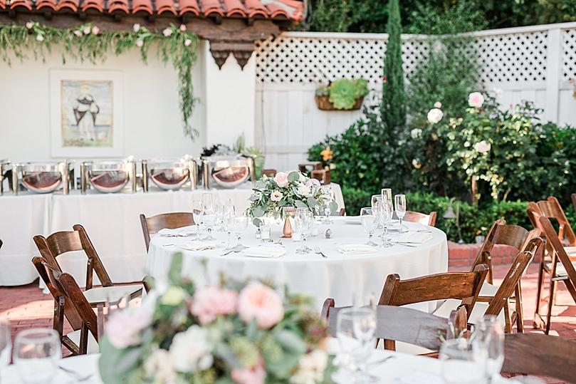 Jenna_&_Kaj_Darlington_House_Wedding_4_29_17-441