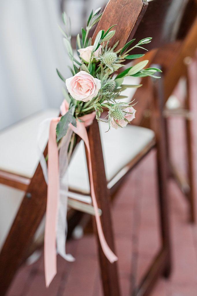 Jenna_&_Kaj_Darlington_House_Wedding_4_29_17-446