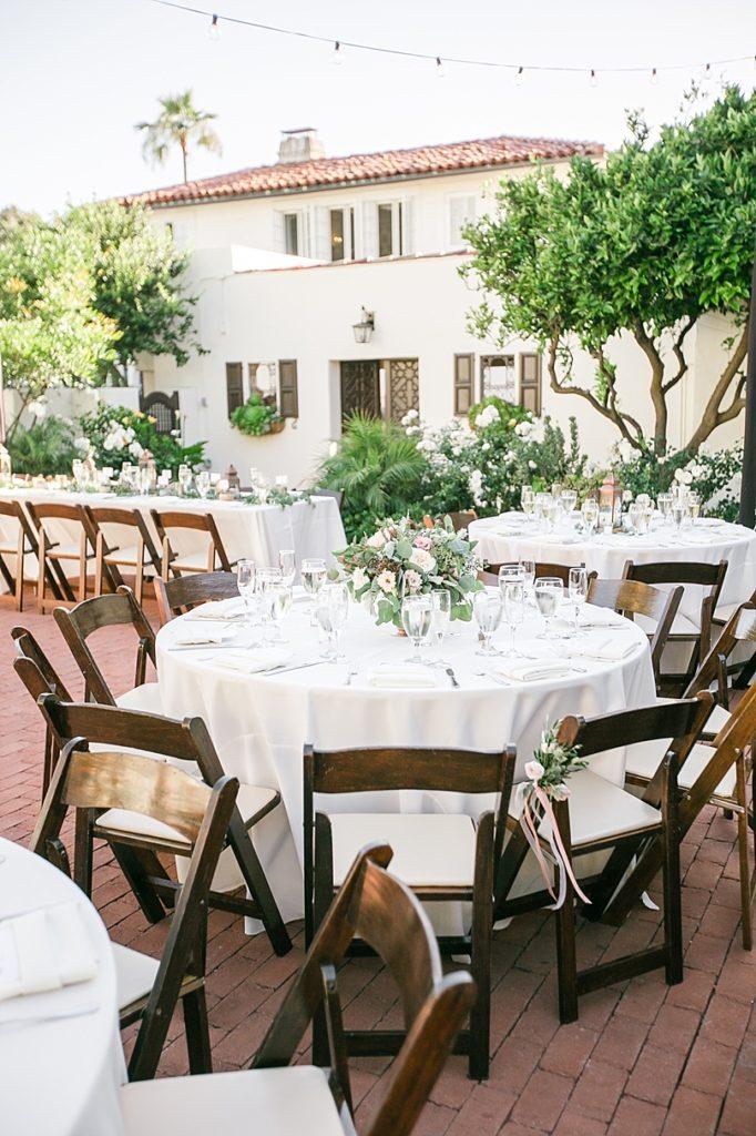 Jenna_&_Kaj_Darlington_House_Wedding_4_29_17-449