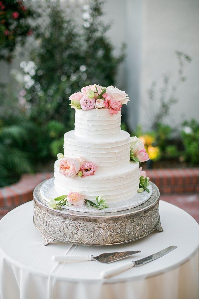 Jenna_&_Kaj_Darlington_House_Wedding_4_29_17-519