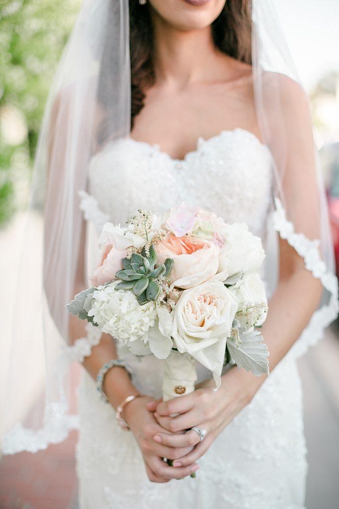 Jenna_&_Kaj_Darlington_House_Wedding_4_29_17-383